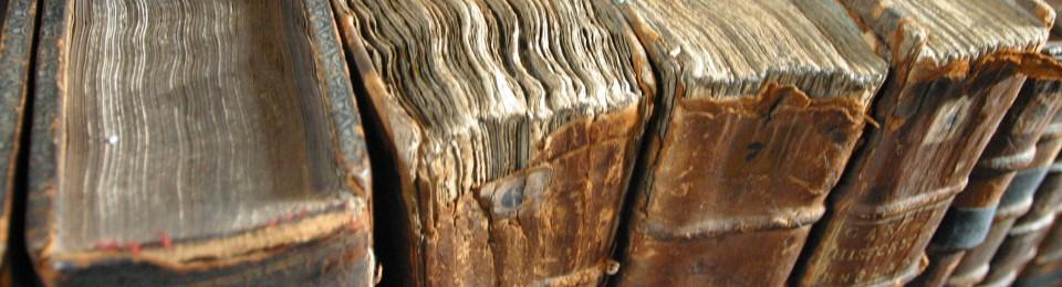 cropped-old_book_bindings.jpg