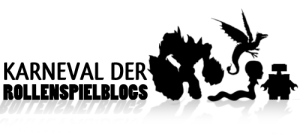 Logo_RSPKarneval_Oktober2015_500px