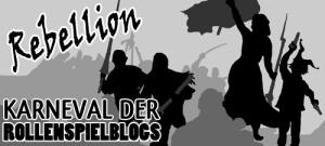 karneval_rebellion